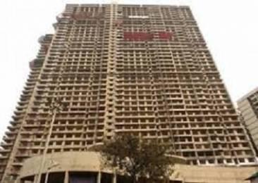 2024 sqft, 3 bhk Apartment in Kanakia Levels Malad East, Mumbai at Rs. 2.7600 Cr