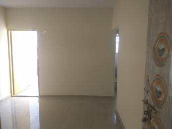 665 sqft, 2 bhk Apartment in Sai Swami Samarth Lohegaon, Pune at Rs. 30.0000 Lacs