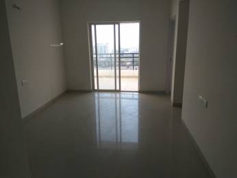622 sqft, 1 bhk Apartment in Maple Sai Krupa Residency Lohegaon, Pune at Rs. 26.2000 Lacs