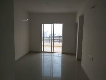 886 sqft, 2 bhk Apartment in Maple Sai Krupa Residency Lohegaon, Pune at Rs. 34.5500 Lacs