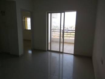 886 sqft, 2 bhk Apartment in Maple Sai Krupa Residency Lohegaon, Pune at Rs. 34.6500 Lacs