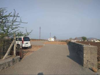 9000 sqft, Plot in Builder Sai Sadguru Residency Lohegaon, Pune at Rs. 13.7500 Lacs