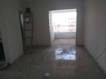 590 sqft, 1 bhk Apartment in Builder Project Lohegaon, Pune at Rs. 21.0000 Lacs