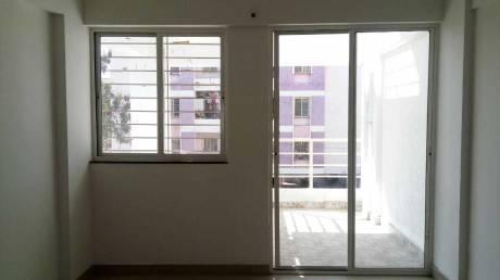 600 sqft, 1 bhk Apartment in Sai Swami Samarth Lohegaon, Pune at Rs. 28.0000 Lacs