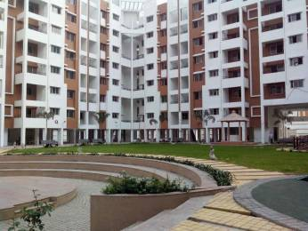 803 sqft, 2 bhk Apartment in Bhandari Swaraj Moshi, Pune at Rs. 39.5000 Lacs