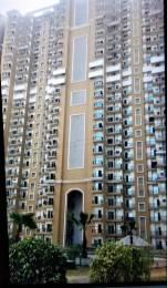 860 sqft, 2 bhk BuilderFloor in Saviour Green Arch Techzone 4, Greater Noida at Rs. 9000