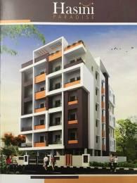 1115 sqft, 2 bhk Apartment in Builder HASINI INFRA PROJECTS Bheemili Thagarapuvalasa Road, Visakhapatnam at Rs. 33.4500 Lacs