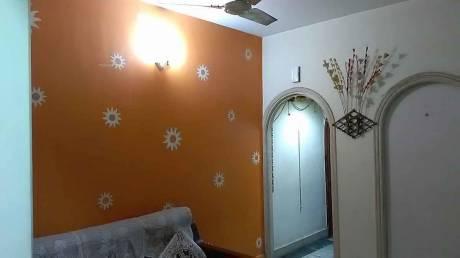 700 sqft, 1 bhk Apartment in Builder Project Durgapur Bridge, Kolkata at Rs. 13000