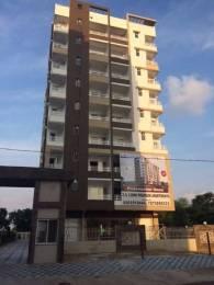1602 sqft, 3 bhk Apartment in Kotecha Royal Avenue Dholai, Jaipur at Rs. 52.8660 Lacs