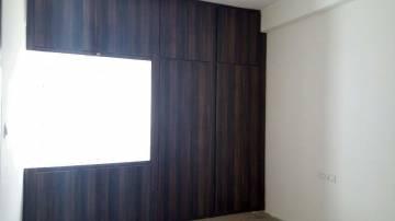1100 Sqft 2 Bhk Apartment In Builder Project Himayath Nagar Hyderabad At Rs