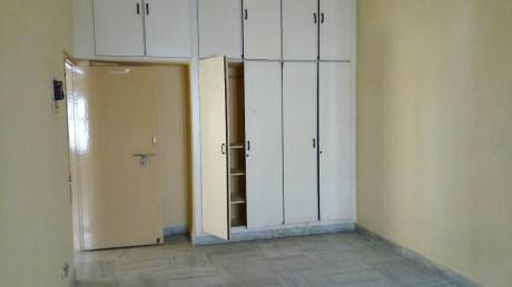 800 sqft, 1 bhk BuilderFloor in Builder Project Gandhi Nagar, Hyderabad at Rs. 10000
