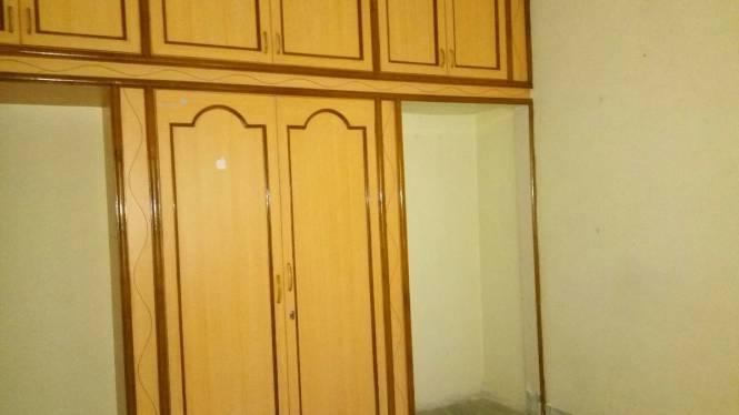 1550 sqft, 3 bhk Apartment in Builder Project Himayath Nagar, Hyderabad at Rs. 85.0000 Lacs