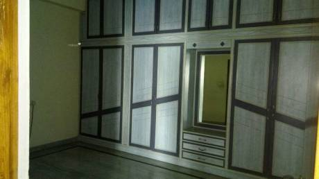 1550 sqft, 3 bhk Apartment in Builder Project Himayath Nagar, Hyderabad at Rs. 85.0000 Lacs