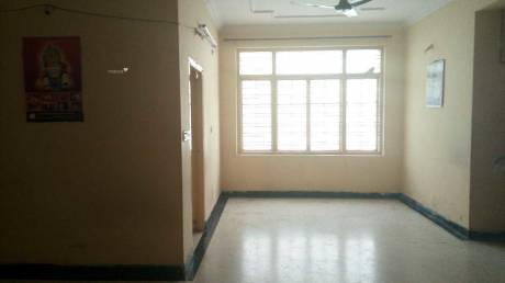 1200 sqft, 2 bhk Apartment in Builder Project Himayath Nagar, Hyderabad at Rs. 16000