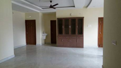 1900 sqft, 3 bhk Apartment in Builder Project Domalguda, Hyderabad at Rs. 1.2300 Cr
