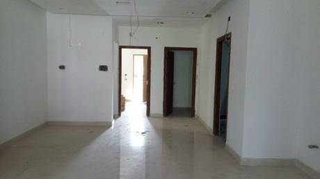1900 sqft, 3 bhk Apartment in Builder Project Gagan Mahal Road, Hyderabad at Rs. 1.1400 Cr