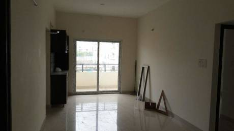 1800 sqft, 3 bhk Apartment in Builder Project Himayath Nagar, Hyderabad at Rs. 30000