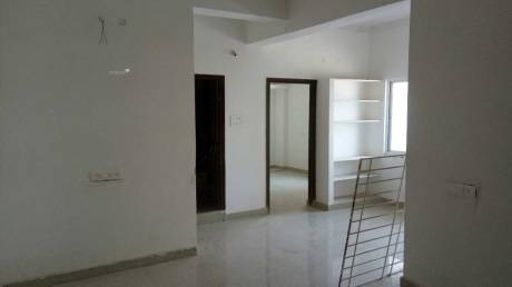 1100 sqft, 2 bhk Apartment in Builder Project Domalguda, Hyderabad at Rs. 14000