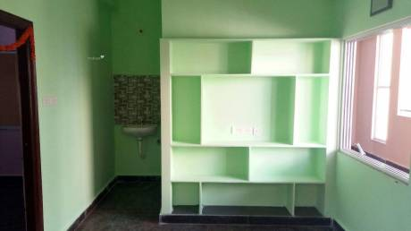 1200 sqft, 2 bhk Apartment in Builder Project Domalguda, Hyderabad at Rs. 16500
