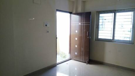 1100 sqft, 2 bhk Apartment in Builder Project Domalguda, Hyderabad at Rs. 15000