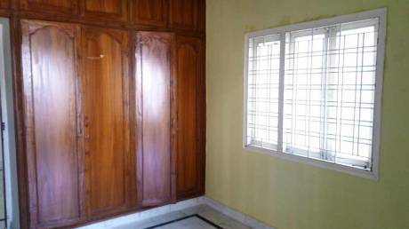 1100 sqft, 2 bhk Apartment in Builder Project Domalguda, Hyderabad at Rs. 16000
