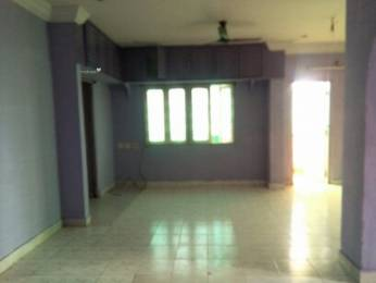 1200 sqft, 2 bhk Apartment in Builder Project Himayath Nagar, Hyderabad at Rs. 21000