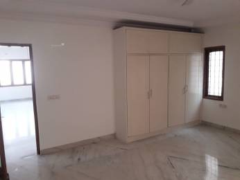 2300 sqft, 3 bhk Apartment in Builder Project Domalguda, Hyderabad at Rs. 38000