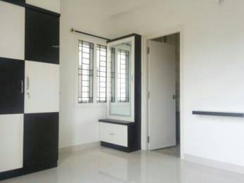 3200 sqft, 3 bhk Apartment in Builder Project Domalguda, Hyderabad at Rs. 55000