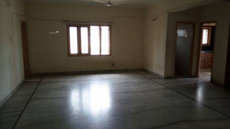 1800 sqft, 3 bhk Apartment in Builder Project Barkatpura, Hyderabad at Rs. 22000