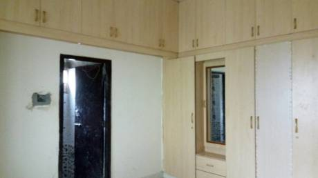 1650 sqft, 3 bhk Apartment in Builder Project Domalguda, Hyderabad at Rs. 20000