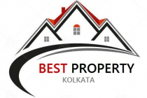 Best Property Kolkata