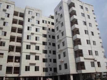735 sqft, 2 bhk Apartment in Simoco Sanhita Rajarhat, Kolkata at Rs. 18.9900 Lacs