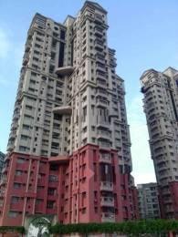1279 sqft, 3 bhk Apartment in Bengal Akankha New Town, Kolkata at Rs. 70.0000 Lacs
