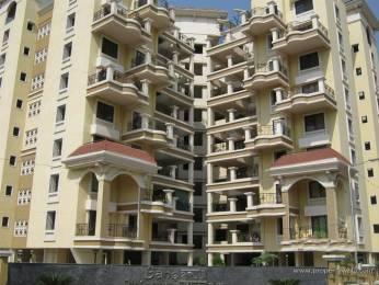 1400 sqft, 3 bhk Apartment in Gini Gini Sanskruti Hadapsar, Pune at Rs. 64.0000 Lacs
