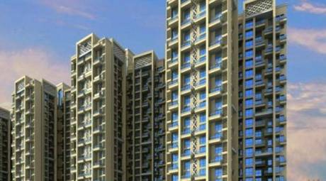 650 sqft, 1 bhk Apartment in Jhamtani Vision Ace Tathawade, Pune at Rs. 42.0000 Lacs
