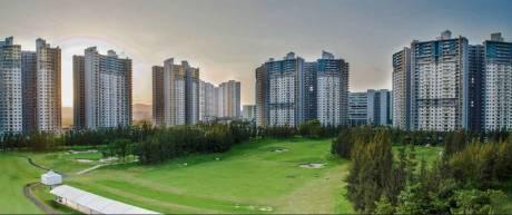 1441 sqft, 3 bhk Apartment in Paranjape Blue Ridge Project C Land T18 and T19 Hinjewadi, Pune at Rs. 98.0000 Lacs