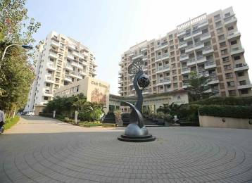2010 sqft, 3 bhk Apartment in Amit Bloomfield Villas Ambegaon Budruk, Pune at Rs. 1.0000 Cr