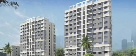 839 sqft, 2 bhk Apartment in Vascon Xotech Phase 1 Hinjewadi, Pune at Rs. 18000