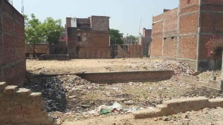 2360 sqft, Plot in Builder Project Mahmoorganj, Varanasi at Rs. 71.4000 Lacs