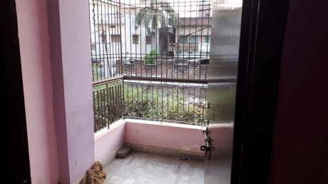 3000 sqft, 3 bhk IndependentHouse in Builder Project Asapur, Varanasi at Rs. 12000
