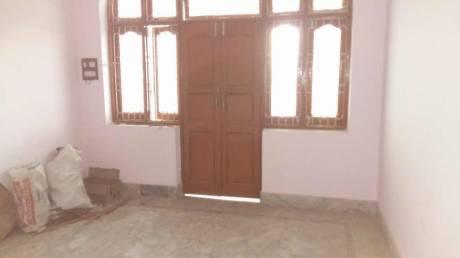 1205 sqft, 2 bhk Apartment in Builder Project Bhojuveer, Varanasi at Rs. 9000