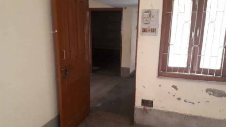 800 sqft, 2 bhk IndependentHouse in Builder Project Sigra, Varanasi at Rs. 1.0000 Cr