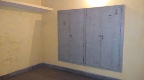 600 sqft, 2 bhk IndependentHouse in Builder rudraksh Ravindrapuri Road, Varanasi at Rs. 7000