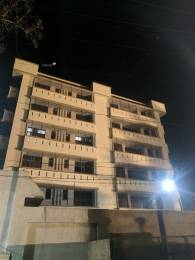 1320 sqft, 3 bhk Apartment in Builder Project Shivala, Varanasi at Rs. 15000