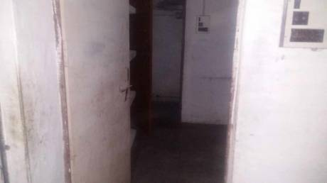 300 sqft, 1 bhk IndependentHouse in Builder Project Samne Ghat Road, Varanasi at Rs. 5000