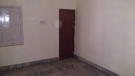 1100 sqft, 2 bhk Apartment in Builder Project Mahmoorganj Road, Varanasi at Rs. 13000