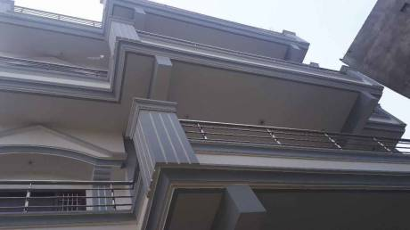 300 sqft, 1 bhk IndependentHouse in Builder citragupt nager colony Paharia, Varanasi at Rs. 4000