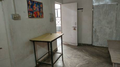 400 sqft, 1 bhk IndependentHouse in Builder bhelupur thana Bhelupur, Varanasi at Rs. 6000