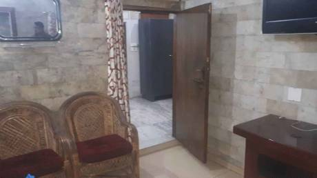 600 sqft, 1 bhk IndependentHouse in Builder ramakant nager colony Maldahiya, Varanasi at Rs. 12000