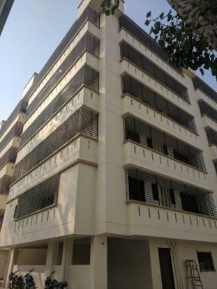 1030 sqft, 2 bhk Apartment in Builder trinity tower Chitaipur, Varanasi at Rs. 32.0000 Lacs